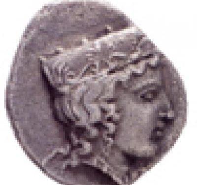 Επιστημονική Συνάντηση με θέμα: «Το νόμισμα στην Πελοπόννησο»